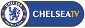Football On Chelsea TV