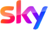 Subscribe To Sky Sports Now